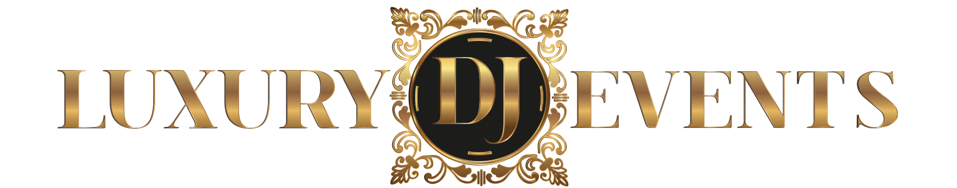Luxury DJ Events