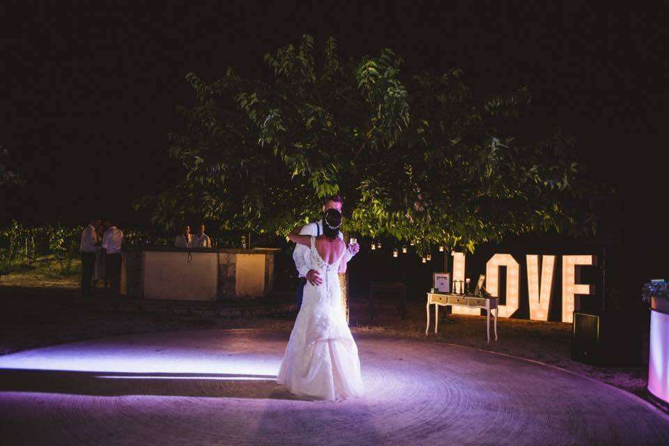 #corfuisland #corfugreece #corfudj #corfudjs #luxurydj #luxuryweddingdj #dj #djing #djequipment #djismylife #djspartakos #wedding #weddinginspiration #weddingdj #weddingplanners #corfuweddingplanner #corfuwedding #corfuweddings #weddingincorfu #luxuryweddingcakes #luxurywedding #luxury_dj_events #lux #luxury #events #music #passion #party